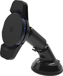 MagicMount charge 3