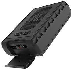 1200 Rugged Portable Backup Battery